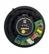Q Acoustics QI 65CP ST