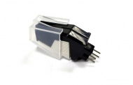 Tonar E-Plugger Elliptical