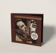 Tennessee Ernie Ford - Western Electric CD