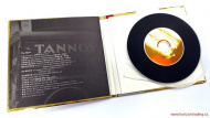 ABC Records - Tannoy Stereo Test Record 85th CD