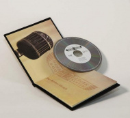 ABC Records - The Perfect Vocals CD