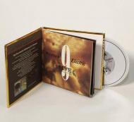 ABC Records - Live 9-30 Minutes Audio CD