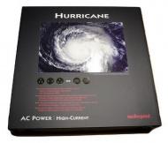 Audioquest NRG Hurricane High Current 2 m