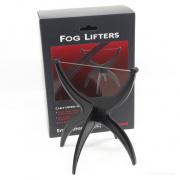 Audioquest FOG LIFTERS