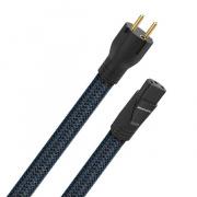 Audioquest Monsoon, napájecí kabel 3 m