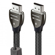 Audioquest Diamond HDMI 1 m