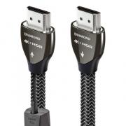 Audioquest Diamond HDMI 2 m