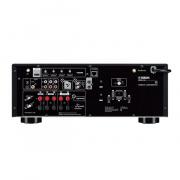 Yamaha RX-V4 Black