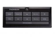 Thomson CL300P