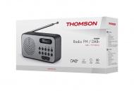 Thomson RT225DAB