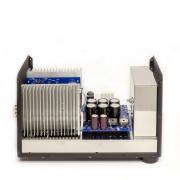 Electrocompaniet AW 180 M
