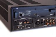 Electrocompaniet ECI 6DX MKII