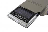 Ludic Audio Aure Digital stylus force gauge