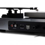 aiwa APX-680BT
