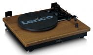Lenco LS-100WD