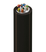 Audioquest Optický HMDI kabel Root Beer 18 10,0 m