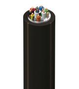 Audioquest Optický HMDI kabel Root Beer 18 25,0 m