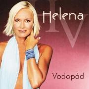 Helena Vondráčková - Vodopád LP