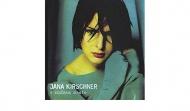 Jana Kirschner - V Cudzom Meste 2LP