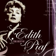 Edith Piaf - Edith Piaf/Best Of - 3CD