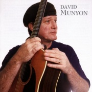 David Munyon - Slim Possibilities - CD