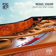 Michael Schlierf - Clouds and Silver Linings - SACD/CD (5.1 + Stereo)