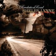Shelby Lynne - Revelation Road CD