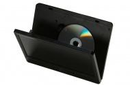 Cestovní DVD přehrávač DENVER MTW-1085TWIN
