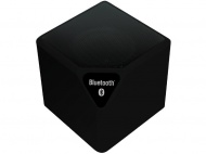 Bigben BT14 Black