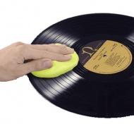 Čistící hmota na LP a gramofony PRO-JECT VINYL CLEAN