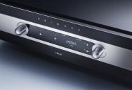 Stereofonní předzesilovač - streamer  Primare PRE60