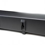 Klipsch RSB-14 - Black