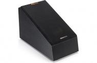 Klipsch Reference Dolby Atmos R-14SA - Black