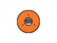 Monitor Audio CS140 Round