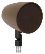 Monitor Audio CLG140