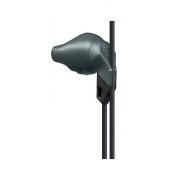 JBL Grip 200 Charcoal