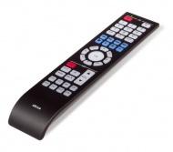 Arcam HDA SET 1050 - SA10 + CDS50