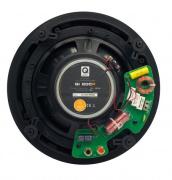 Q Acoustics QI 80CP