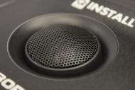 Q Acoustics Performance QI 80RP