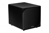 Velodyne Acoustics Impact MK2 12