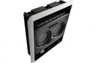 Velodyne Acoustics SubContractor SC-600 IW