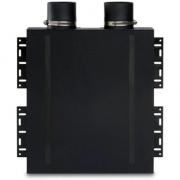 Velodyne Acoustics SC-IW Back Box