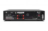 Cambridge Audio AXR100D Lunar Grey