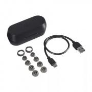 Audio-Technica ATH-CKS5TW Black
