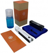 Spincare 5-in-1 Vinyl Record LP Cleaning Kit