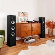 Polk Audio Monitor XT60