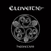 Eluveitie - Helvetios CD