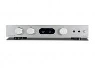 Audiolab 6000A - silver