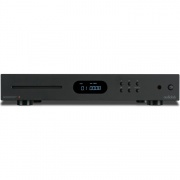 Audiolab 6000CDT - black