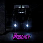 Prodigy - No Tourists 2LP